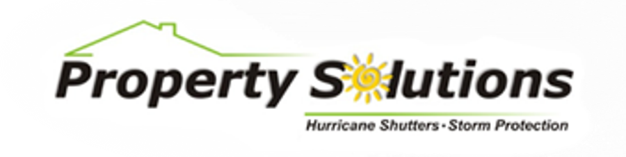 Pro Storm Protection - Hurricane shutters,Storm shutters,Accordion shutters in Florida